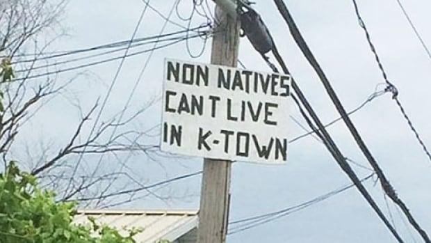 Kahnawake membership