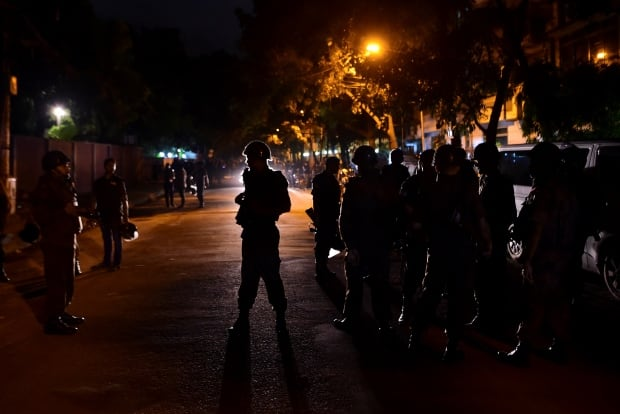 AFP_CO1VY