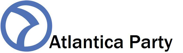 Atlantica Party's platform promises no corporate income taxes   CBC News