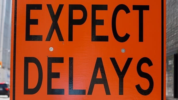 Expect Delays Signs | Road Traffic Management Signs ... |Electronic Highway Signs Expect Delays