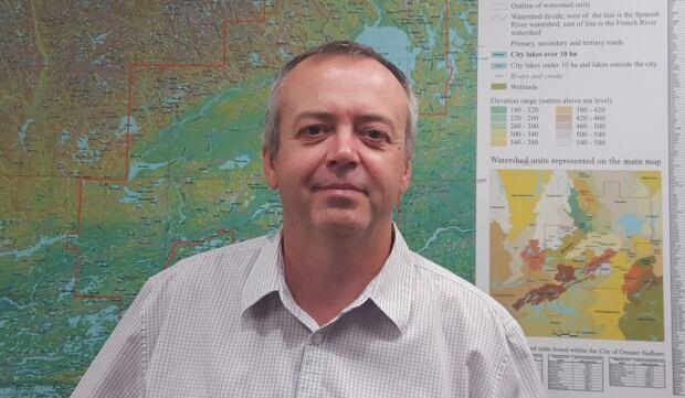 Carl Jorgensen