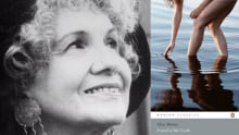 Alice Munro Friend of My Youth