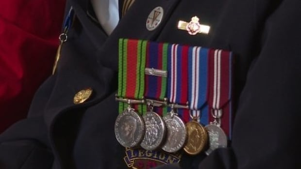 Questions have been raised about the legitimacy of a handful cases that went before the Veterans Review and Appeal Board last spring. Eleven veterans are being offered a second chance to argue their cases for benefits after their initial cases were discovered to have been conducted by members whose terms had expired.