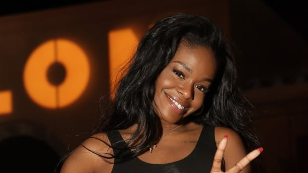 Azealia Banks has been outspoken about anti-black racism and cultural appropriation in hip hop, calling out other artists. Now she is on the defensive for lightening her skin.
