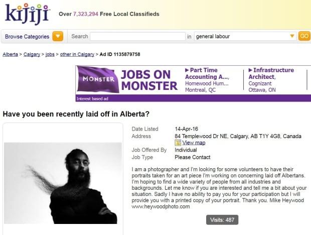 Beste dating site Calgary