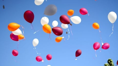 Helium shortages cause 'more than just losing a few smiles on a birthday'
