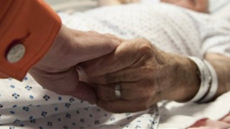 B.C. brings doctor fees for assisted dying in line with rest of Canada