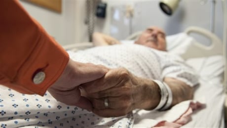 Do changes to assisted dying in Canada help the most vulnerable or endanger them? Advocates are divided