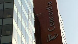 Concordia University file photo