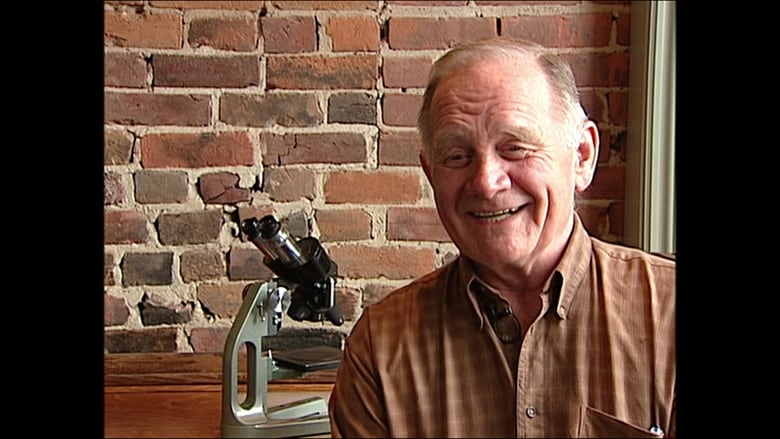 Lee Valley Tools Founder Leonard Lee Dies Cbc News
