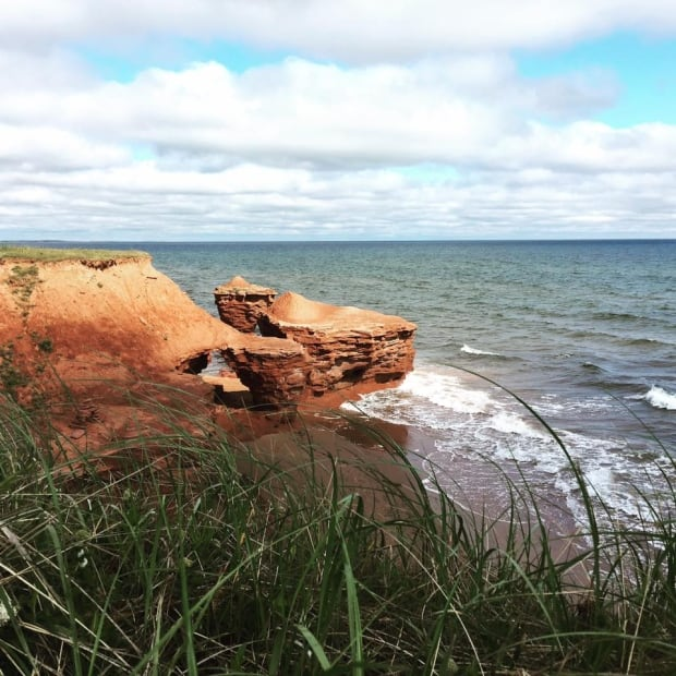 Prince Edward Island Beaches: Best P.E.I. Beaches: Your Favourite Spots