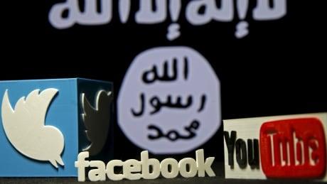 MIDEAST-CRISIS/IRAQ-INTERNET