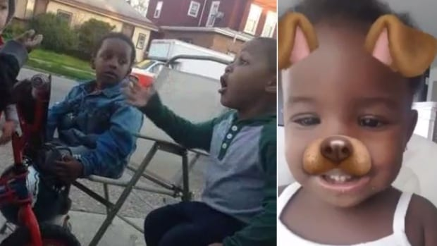 From heated arguments with friends to figuring out how the dog filter works on Snapchat, many moments have been captured and shared via the hashtag #CarefreeBlackKids2k16.