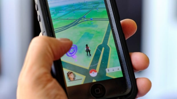 Just days after being made available in the U.S., the mobile game Pokemon Go has jumped to become the top-grossing app in the App Store.