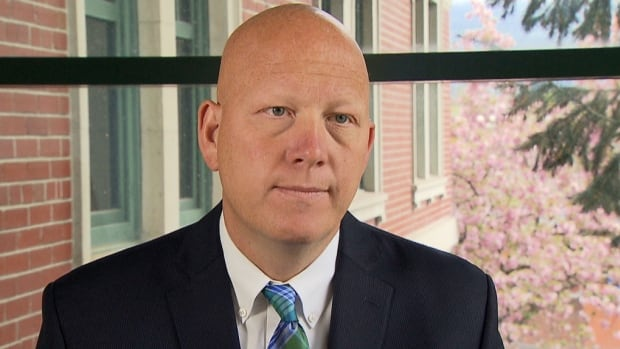 Port Coquitlam Mayor Greg Moore says he won't seek a fourth term in office.