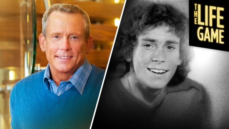 Former teen idol Willie Aames finds love by responding to fan mail ...