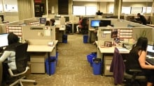 The Pay Centre satellite office ottawa phoenix pay