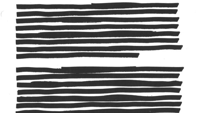 redacted-doc-1.jpg