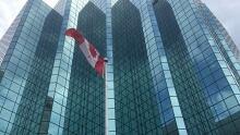 Ottawa office building 2