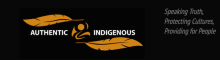 AuthenticIndigenous