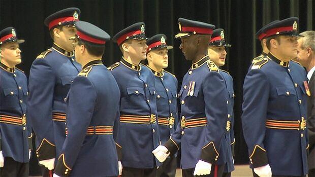 devon-clunis-winnipeg-police-recruits