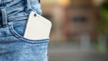Pocket Dial