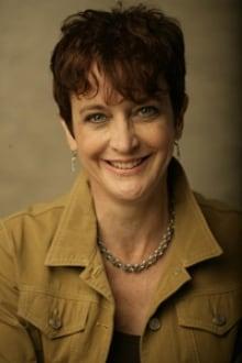 Brenda Andrews