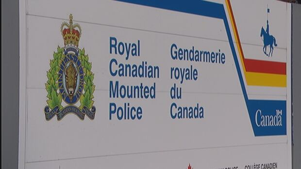 Codiac RCMP say a 35-year-old woman reported missing has been located.
