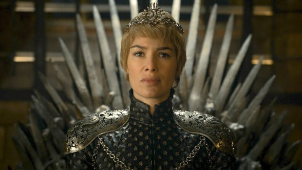 HBO has been dealing with episode leaks online for Season 7 of Game of Thrones and in the latest headache the group OurMine briefly took over several 