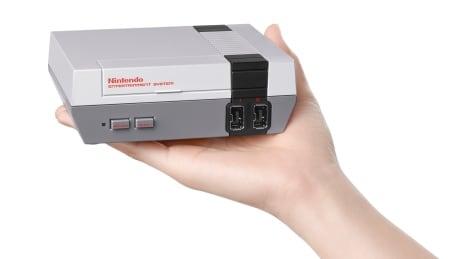 NES Classic 01 jpeg