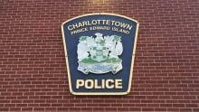 Charlottetown police logo