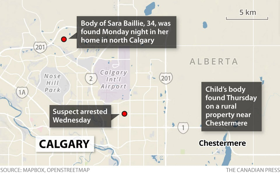 What we know about Edward Downey, charged in killing of