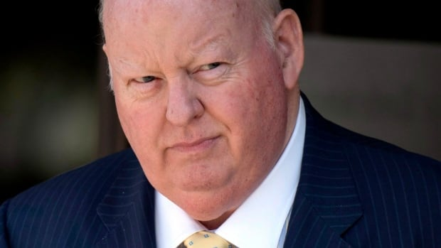 Sen. Mike Duffy has launched an $8-million lawsuit against the Senate and the RCMP. Lawyers for the Red Chamber will argue actions taken during the expenses scandal are protected by parliamentary privilege.