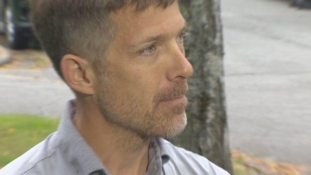 data scientist Jens von Bergmann at MountainMath Reports