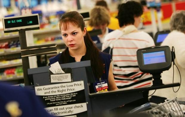 52798937CH168_Wal_Mart