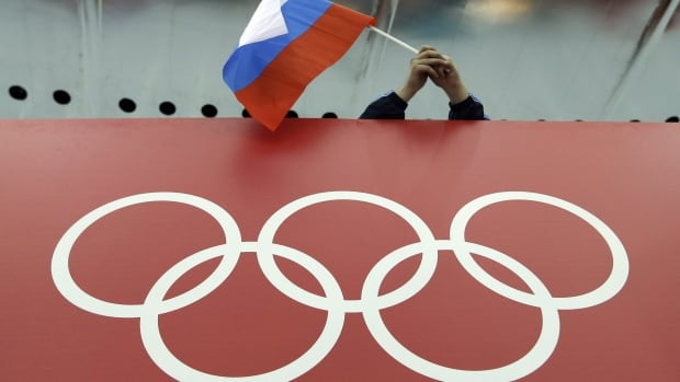 The Court of Arbitration for Sport has rejected Russia's appeal on its suggested ban on Russian track and field athletes from the upcoming Olympic Games in Rio.