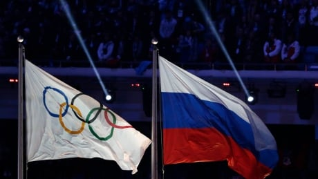 Russia-Doping-02232014