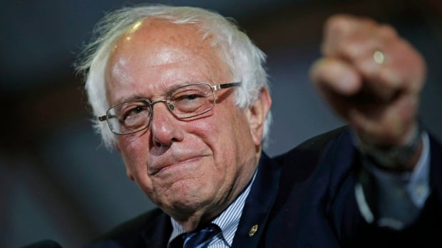Leaked DNC emails include several stinging denunciations of Vermont Senator Bernie Sanders and his organization.