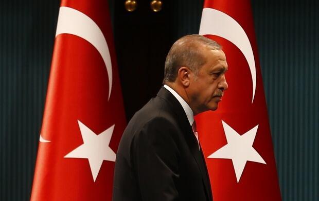 TURKEY-SECURITY/
