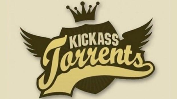 joey season 2 kickass torrent