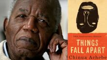 WCO - Achebe