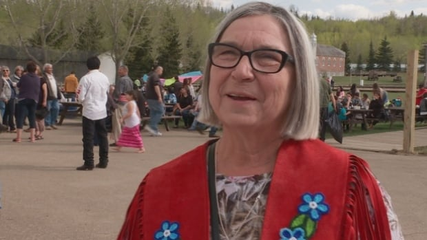 Métis Nation of Alberta says province abandoned draft consultation policy | CBC News