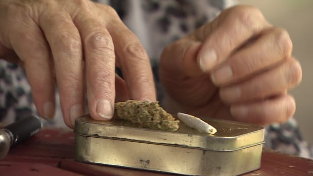 The Canadian Air Transport Security Authority's new guidelines for passengers flying with medical marijuana include keeping the drug and all relevant paperwork in carry-on luggage while travelling.