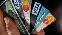 On The Money-Credit Card Annual Fees