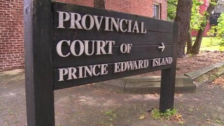 Man posting 'revenge porn' sentenced to 22 months in jail