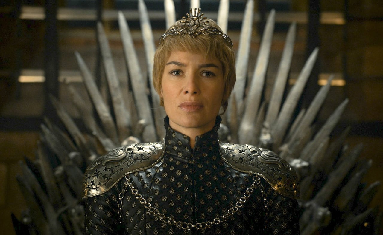 Bell beefs up CraveTV to include new HBO shows without cable