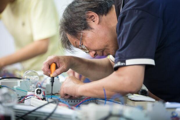 china-manufacturing-robots