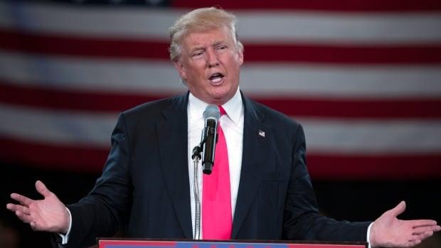Watch President Trump shove fellow NATO leader, Dusko Markovic aside