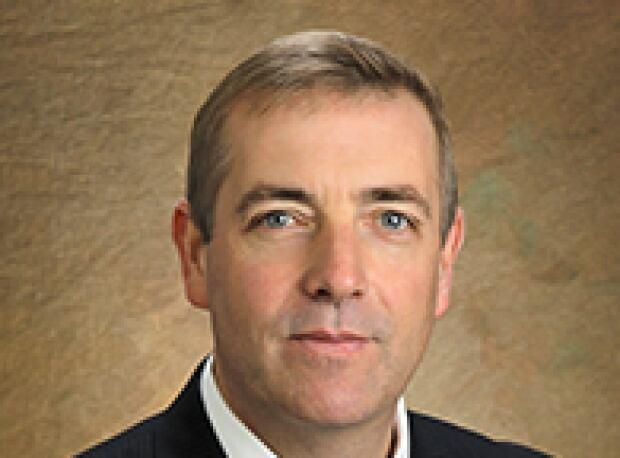 fisheries minister steve crocker
