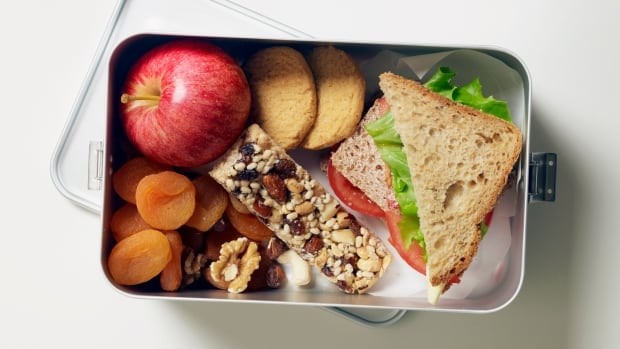 P.E.I. schools that have a breakfast program in place can apply for funding from Loblaws.